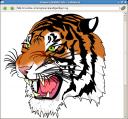 WebKit SVG