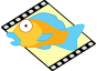 HTML5 Theora Video Codec for Silverlight